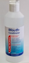 lactona_mouthwash_500ml