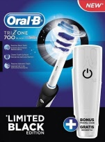 oral-b_700_professional_care_black_limited_edition
