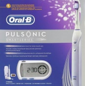 oral-b_pulsonic_smartseries_box