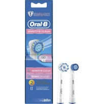 oral-b_sensitive_clean_sensi_ultra_thin